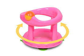 Infant Bath Seat Recall by 100 Bumbo Chair Recall Uk The First Years Boon Pink Bumbo
