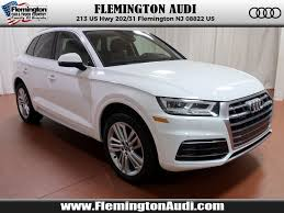 Flemington Audi | Vehicles For Sale In Flemington, NJ 08822 Flemington Car And Truck Country Jobs Best 2018 March Madness Event Youtube New Ford Edge For Sale Nj Hot Dog Stands Pudgys Street Food Area Preowned 2015 Finiti Q50 Premium 4dr In T6266p Dealership Grafton Wv Used Cars Auto Junction 250 And Beez Foundation Motor Vehicle Flemington Nj Newmorspotco Dealer Puts Vw Cris On Camera