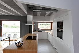 cuisines ouvertes cuisines ouvertes sélection exclusive des idées de cuisine ouverte