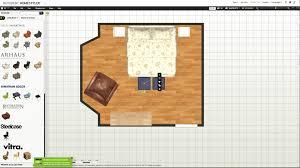 Homestyler Floor Plan Tutorial by Homestyler Floor Plan Interesting Start Designing With Homestyler