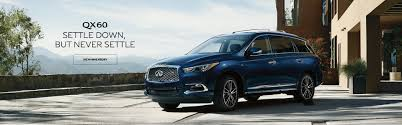 100 Used Trucks For Sale In Houston By Owner INFINITI Dealer In TX Cars West
