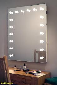 Bathroom: Mirrors For Bathrooms Fresh Decorative Wall Mirrors ... Superior Haing Bathroom Mirror Modern Mirrors Wood Framed Small Contemporary Standard For Bathrooms Qs Supplies High Quality Simple Low Price Good Design Mm Designer Spotlight Organic White 4600 Inexpensive Spectacular Ikea Home With Lights Creative Decoration For In India Ideas William Page Eclipse Delux Round Led Print Decor Art Frames