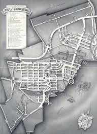 history borough of wyomissing