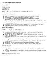 Sample Telemarketing Director Resume Call Center Customer Service Example Job Description Free Download Template Centre 2018