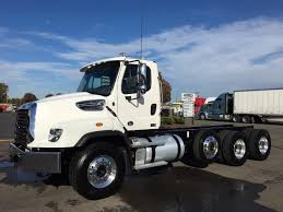Pacific - Freightliner Northwest 2007 Intertional 4200 Mechanic Service Truck For Sale Norcal Motor Company Used Diesel Trucks Auburn Sacramento 2018 Ford F750 Abilene Tx 1 Your And Utility Crane Needs 0 2008 Sterling Acterra 8500 64123 Turnkey Mobile Dodge Ram 5500 Mechanics Carco Industries F350 For Equipment Equipmenttradercom