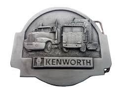 Vintage Kenworth Belt Buckle Semi Truck Trucker Logo | Etsy Pictures Of Kenworth Trucks With Cute Girls Google Search Old Kenworth T680 Trucks For Sale Cmialucktradercom American Truck Simulator Kenworth W900 Trailer Pick Up From San Long Final Farming 2017 Mod Fs 17 Pickup Sales Paclease Used Defender Bumper Cs Diesel Beardsley Mn Pin By Cristina Domene On Pinterest Select Pete Getting Allison Tc10 Auto Trans Werts Welding Division Looking For Info Semis Converted To Pickups Drop Visors6 Different Styles And Other Custom Visors 12 Gauge Custom