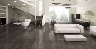 kuadra miami i best tiles stores in hialeah and doral miami