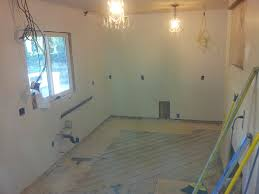 opinions on my subfloor for ceramic tile flooring diy chatroom