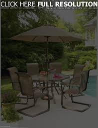 Kmart Jaclyn Smith Patio Furniture by Patio Bar Set At Kmart Home Outdoor Decoration