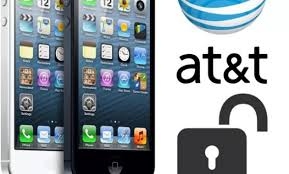 The Key to Successful iPhone 6 Price In Usa Unlocked