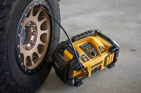 November 2018) Best Lithium Ion Jump Starters With An Air Compressor Best Car Battery Reviews Consumer Reports Rated In Radio Control Toy Batteries Helpful Customer Titan U1 Tractor Batteryu11t The Home Depot Top 10 Trickle Charger 2018 Car From Japan Dont Buy A Until You Watch This How 7 For Picks And Buying Guide 8 Gps Trackers To For Hiking Cars More Battery Http 2017 Equipment Area 9 Oct Consumers