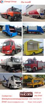 Cheap Changan Mini Truck/mini Refrigerated Box Truck/small ... Japan Truck Manufacturers And Suppliers On Alibacom Used Japanese Mini Trucks In Containers Whosale Kei From Japanese Mini Trucks Containers Whosale Kei From News Came To Usa Cover Trks 1992 Suzuki Jimnysamurai 4x4 Intcoolerturbo High Lumen Led With Offroad Buy Custom Off Road Hunting Best Of For Sale In Texas 7th And Pattison For Mitsubishi Daihatsu Subaru Mazda Used Howo Online