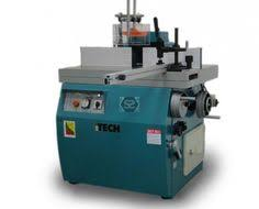 widely used 600 400mm working area co2 laser engraver with cheap