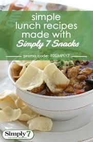 code promo amazon cuisine best 25 amazon promo code ideas on herbal image