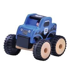 Beaming Baby Big Wheel Truck Wooden Baby Toy 9 - 48 Months Binkie Tv Garbage Truck Baby Videos For Kids Youtube Toddlers Ride On Push Along Car Childrens Toy New Giant Rc Peterbilt 359 Looks So Sweet And Cute Towing A Wooden Pickup Personalized Handmade Rockabye Dumpee The Play And Rock Rocker Reviews Wayfair Janod Story Firemen Clothing Apparel Great Gizmos Red Walker 12 Months Toys Busy Trucks Lucas Loves Cars Learn Puppys Dump Cheeseburger Miami Food Roaming Hunger
