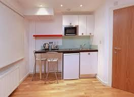 etudiant cuisine logement étudiant quels sont les indispensables en cuisine
