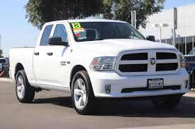 Certified Pre-Owned 2013 Ram 1500 Express 4D Quad Cab In Yuba City ... Other Peoples Cars Willys Jeep Truck Ilium Gazette Details West K Auto Sales 2013 Jk Unlimited Offroad 4x4 Custom Truck Suv Rubicon Test Drive Wrangler Sahara The Daily Smittybilt Bumper Topperking Dune Sport S 80425370 Gtcarlot Certified Preowned Ram 1500 Express 4d Quad Cab In Yuba City Buying A Should I Do It Jeepsies Import Auto Truck Inc Compass Latitude Utility Buffalo 2016 Galleryautomo Cversion Kit Jkext