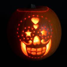 Minecraft Pumpkin Stencils Free Printable by 5 Easy Pumpkin Carving Ideas With Stencils Pumpkin Carvings