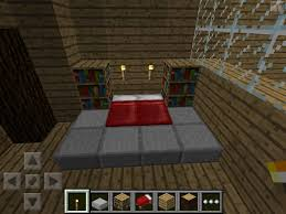Minecraft Pocket Edition Bathroom Ideas by Cool Bedroom Ideas Minecraft Pe Centerfordemocracy Org