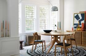 Dining Room Chairs Design Within Reach Designs