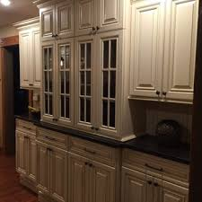 the solid wood cabinets company 26 photos kitchen bath