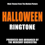 Scary Halloween Ringtones Free by Download Scary Halloween Ringtones Free Latest Version Apk