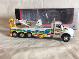 FIRST GEAR 1:50 Kenworth T880 Rotator Boom Wrecker Truck Universe ... Kenworth Tow Truck Mod Farming Simulator 17 2018 T880 Hd Wrecker Towing Equipment Magazines Wallpapers 49 Background Pictures Trucks For Salekenwortht 370fullerton Canew Medium Duty K5190ront_ps_2018_kenworthow_truck_jdan_carrier_flatbed Coe Filekenworth T650 Tow Truckjpg Wikimedia Commons Truck Fotosleuth Flickr T270 Carrier Parsons T604 With A Century Towing Body 2015 Rehorn Rv And Collision Repair