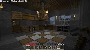 Minecraft Kitchen Ideas Ps4 by Minecraft Design Ideas