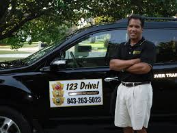 123 Drive! Driving Academy, Inc. - Hilton Head Driving School Home Truck Driving Roadmaster School Aaa Cooper Transportation Co Wwwmiifotoscom Apk Download For All Android Apps And Games Free City Life Its Michelin Versus The Aaa In Battle Over How Safe Worn Tires Lessons Road Test 5hr Class Car License Classes In New York Tax On Gas What You Need To Know About Prop 6 Pilot Stop Orlando Fl Inspiring Join Taggarts Cdl Near Me Schools A Safest Inc