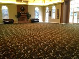 unique york carpet and tile mart flooring in york pa carpet