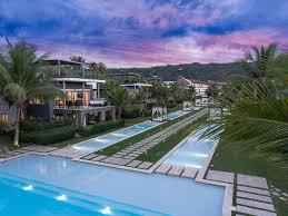 100 Sublime Samana Hotel Las Terrenas Dominican Republic Bookingcom
