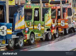 BELGRADE SERBIA DECEMBER 26 2015 Carousel Stock Photo (Edit Now ... Belgrade Serbia December 26 2015 Carousel Stock Photo Edit Now Gallery Eaton Mini Trucks Mini Trucks Hess Ten Miniature Hess Trucks New In The Boxes 2600 Toy Model Figure Cars Miniature For Sale Used 4x4 Japanese Ktrucks Gr Imports Llc 1992 Suzuki Carry Dump Truck Youtube Guiloy Spain Ford Fire Die Cast Metal Scale Heil Garbage Rear Loader
