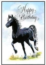 The 25 best Happy birthday in malayalam ideas on Pinterest