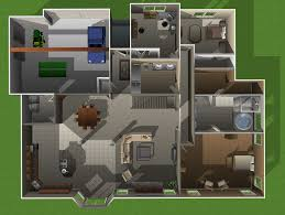 Home Design 3d Tutorial - Home Design Ideas 10 Best Free Online Virtual Room Programs And Tools Exclusive 3d Home Interior Design H28 About Tool Sweet Draw Map Tags Indian House Model Elevation 13 Unusual Ideas Top 5 3d Software 15 Peachy Photo Plans Images Plan Floor With Open To Stesyllabus And Outstanding Easy Pictures
