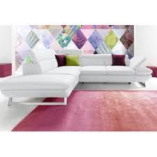 wohnzimmer möbel erwerben sie günstig im ackermann shop