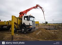 High Pressure Concrete Pump Truck Stock Photo: 28154690 - Alamy Concrete Pumper Antique And Classic Mack Trucks General Discussion Fileconcrete Pumper Truck Denverjpg Wikimedia Commons The Worlds Tallest Concrete Pump Put Scania In The Guinness Book Of Sany America Pump Truck Promo Youtube Mounted Pumps Liebherr Mixer Pumps Stock Photos Images Operators Playground 96 Company Pumperjpg Lego Ideas Product Ideas China 46m Mounted Dump On Chassis Royalty Free Cliparts Vectors