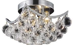 ceiling latest ceiling fans without lights flush mount stunning