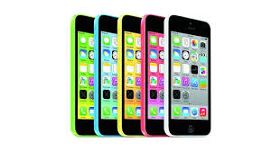 Every iPhone released in order