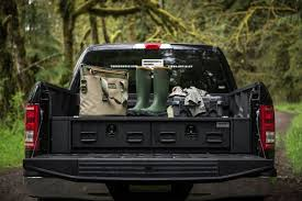 All-Weather Line | TruckVault Console Vault For Your Explorer Suv Or Truck Youtube Bird Hunting Build Chevy Colorado Gmc Canyon Secure Firearms In Vehicle With A Truckvault Opens New Manufacturing Plant Virginia Bed Slides Northwest Accsories Portland Or Used Twodrawer Storage Unit Woodridge Titan Gun Safe Pistol Stuff Guns Cars Trucks Organizer Vaults Lockers Boxes Hunt Hunter Bunker And Car Safes Bedbunker On The Trail Tread Magazine Decked Organizers Cargo Van Systems