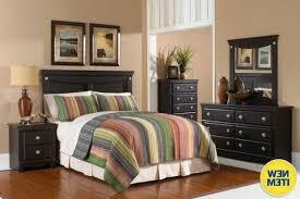 Aarons Rental Bedroom Sets 7 piece bryant queen bedroom collection throughout winsome aarons