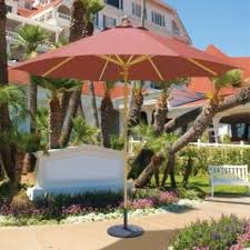 9 Ft Patio Market Umbrella by 265 Best Patio Umbrellas Images On Pinterest Html Chair And Decking