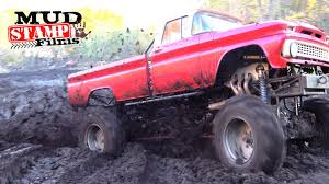 63 Chevy On Tractor Tires | Mud Videos | Pinterest | Tractor Tire ... Mudding My Truck Was Dumb Youtube Red River Mud Bog Evan Lewiss Portfolio Offroad Events Saint Jo Texas Rednecks With Paychecks Zoo Animals Transport Truck Toys In Mud For Children Bangshiftcom Lawnmower Mudding Its A Real Thingwho Needs Trucks Wallpaper Wallpapersafari Two Killed One Hurt At Bogging Event Mdgeville Remote Control In Deep Best Resource Tug O Wars So Epic They Blew Twitter Up 44 Videos Off Road X Terra Tamiya Big Mud Trucks Battle Dodge Vs Chevy Big 6x6 Action By Insane Rc Will Blow You