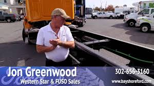 Bayshore Ford - Western Star 4700 Tour - YouTube 2011 Ford Transit Connect Xlt For Sale 4486 Bayshore Ford Truck Sales Inc V Motor Company 3rd Cir 2013 Box Straight Trucks For Sale Used Car Dealer In West Islip Deer Park Ny 2018 Fusion Energi For Bay Shore Newins Jack Shepkosky Service Manager Linkedin Tom Winner Purchasingsales 2008 Econoline E250 4079 F150 Leasing Near New York F350 The Store Home Facebook Dealership Castle De 19720
