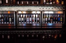104 White House Wine Cellar Hotel Obavi Facebook