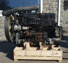 2001 CUMMINS ISM ENGINE ASSEMBLY FOR SALE #584647 2001 Isuzu Frr Tpi Medford Freightliner Northwest Truck Rebuilding Eo Truck And Trailer Inc Used Heavy Trucks Midway Ford Center New Dealership In Kansas City Mo 64161 Salvage Yards Duty Parts Rebuilt Inventory Detail Kyrish Centers Semi Mk A Fullservice Dealer Of New Used Heavy Trucks Cummins Ism Engine Assembly For Sale 584647 Ford F650 Cab 87947 For Sale At Westland Mi Heavytruckpartsnet East Coast Sales Classic Cars Louisville Avarisk