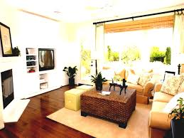 Valuable Ideas Cute Apartment Decor Decorating College Cheap Diy For Couples Like My Story