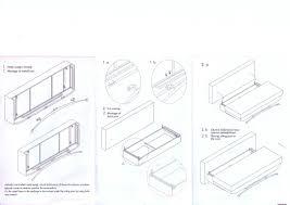 Istikbal Sofa Bed Assembly by 1 Istikbal Sofa Bed Instructions Fantasy Valencia Gray