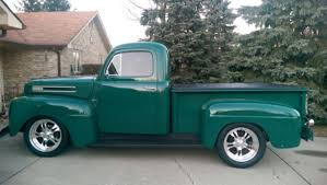 Classic Trucks Pin By Zach On Chevy C10 Pinterest Classic Trucks Wheels And Overland Truck Rims Black Rhino American Racing Custom Vintage Applications Available 1955 Chevrolet 3100 For Sale Near Cadillac Michigan 49601 158 Rally Converted To Baby Moons Youtube Within Force Outlaw Free Images Grass Traffic Street Old Jeep 1953 Blue On A Flatbed Tow Editorial Photo Showcase Your Vehicle At Art