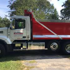 Joey Williams Trucking LLC & JGW Construction LLC - Posts | Facebook