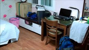 My Apartment In Korea - YouTube My Little Apartment In South Korea Duffelbagspouse Travel Tips Best Price On Home Crown Imperial Court Cameron Organizing 5 Rules For A Small Living Room Nyc Tour Simple Inexpensive Tricks To Make Your Look Sophisticated Design Fresh At Awesome How To Decorate Studio Apartment Decorated By My Interior Designer Mom Youtube Couch Ideas Haute Travels Ldon Chic Mayfair 35 Amazing I Need Cheap Fniture